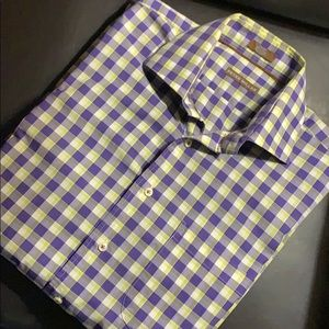PETER MILLAR Men's Shirt